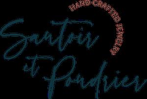 Sautoir & Poudrier Logo